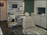 officepic1.jpg