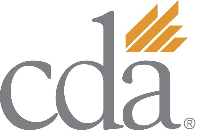 CDA_Logo.jpg