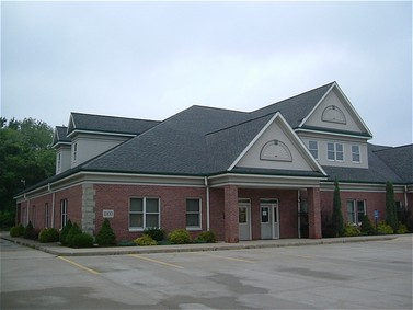 Broadview Heights Dentist   Dentist Broadview Heights OH   Parma   North Royalton   Cosmetic Dentist
