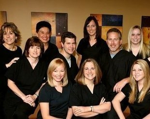 Philadelphia Dentist | Dentist in Philadelphia