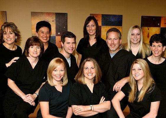 Staff_2011.jpg
