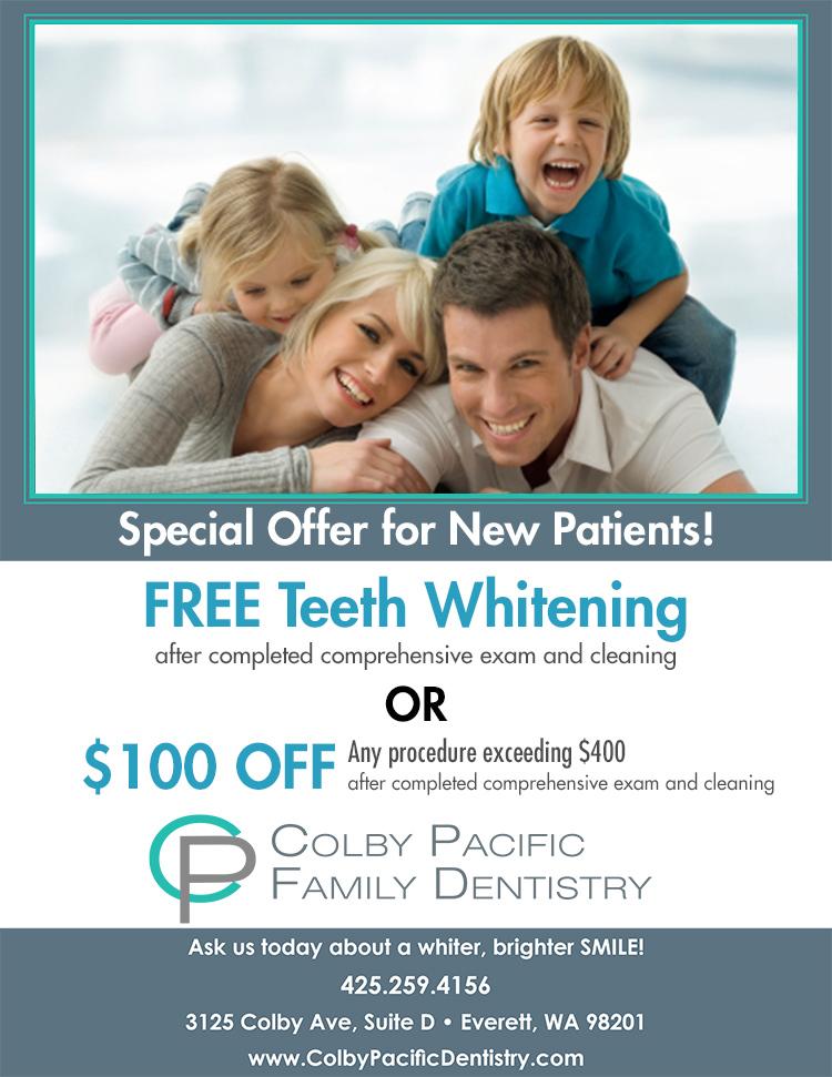 free_teeth.jpg