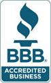 betterbusinessbureau.png
