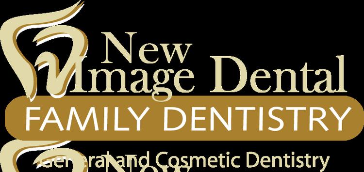 New_Image_Logo_5.PNG