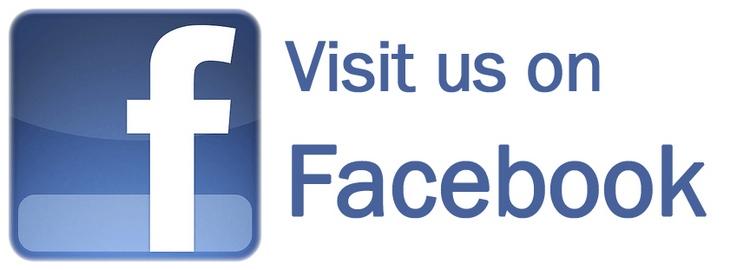 visit_us_on_facebook_wide1.jpg