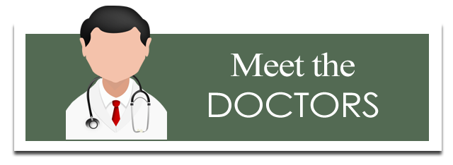 3BUT_MEET_THE_DOCS.png
