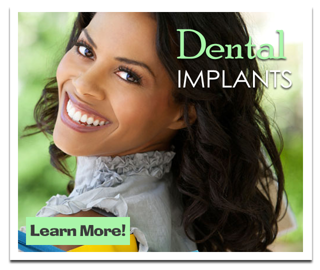 55BUT_dental_implants.png