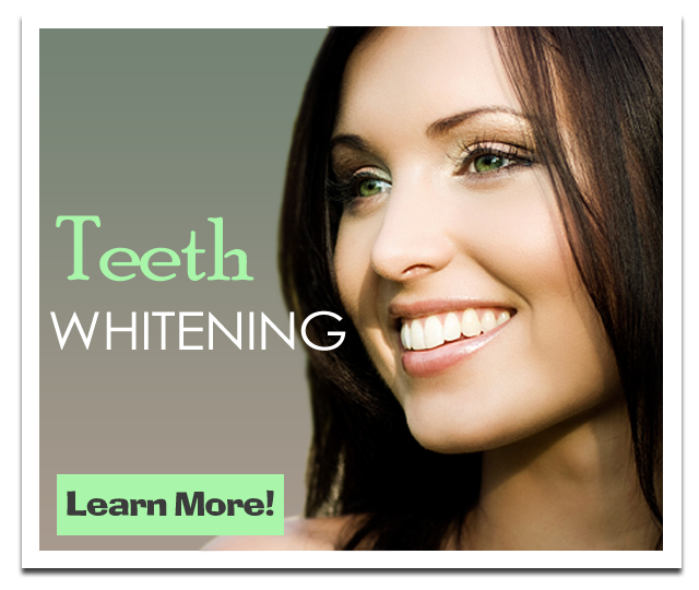 5BUT_teeth_whitening.png