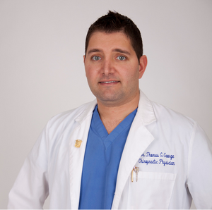 Rolling Meadows Chiropractor | Rolling Meadows chiropractic About Us |  IL |