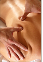 Rolling Meadows Chiropractor | Rolling Meadows chiropractic Recommended For |  IL |