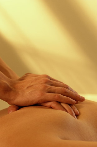 Rolling Meadows Chiropractor | Rolling Meadows chiropractic Adjustments &  Manipulation |  IL |