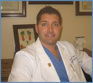 Rolling Meadows Chiropractor | Rolling Meadows chiropractic Meet the Nutritionist |  IL |
