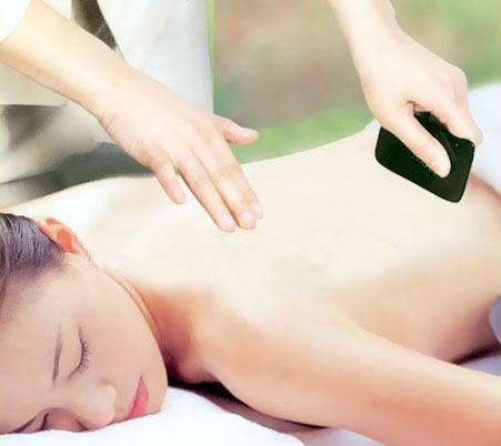 Rolling Meadows Chiropractor | Rolling Meadows chiropractic Gua-Sha |  IL |