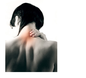 Rolling Meadows Chiropractor | Rolling Meadows chiropractic What We Treat |  IL |