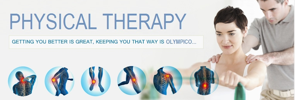 Rolling Meadows Chiropractor   Chiropractor in Rolling Meadows   Schaumburg, IL Neck Pain    Arlington Heights, IL Back Pain