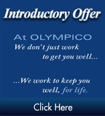 Intro_Offer_click.jpg