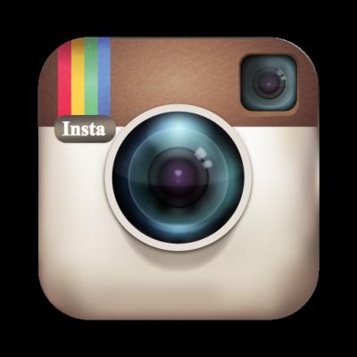 instagram_PNG18.png
