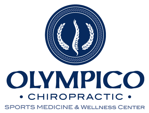 olympico_logo.png