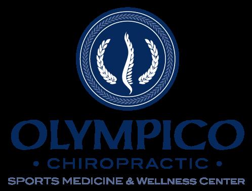 olympico_logo.png