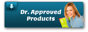 products.png