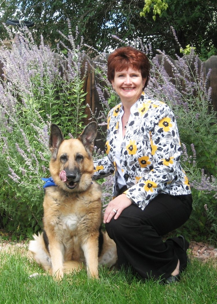Active Health Chiropractic for People & Pets- Denver CO