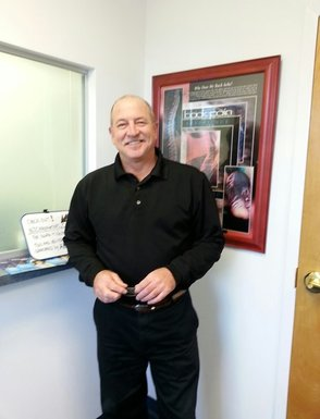 Whiting Chiropractor, Dr. Michael Joffe, Chiropractic,  NJ, New Jersey