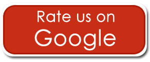 rate_us_google.png