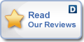 reviews_button_demandforce.png