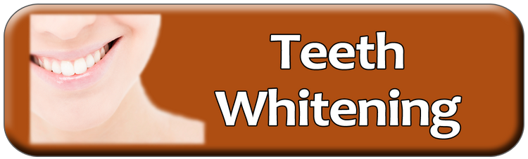 2teeth_whitening.png