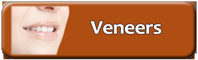 2veneers.png