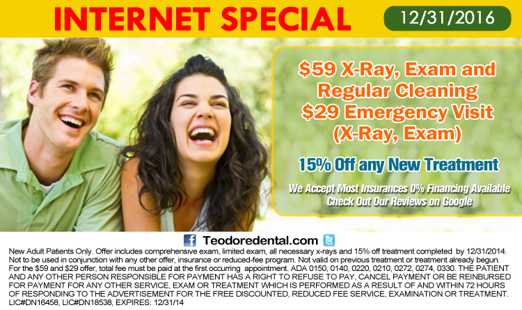 internet_coupon_image.png
