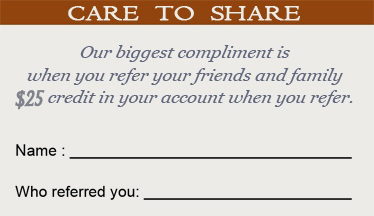care2share25.jpg