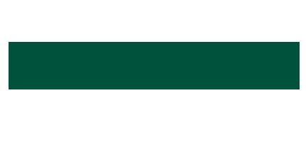 Credit_Care_Logo.png