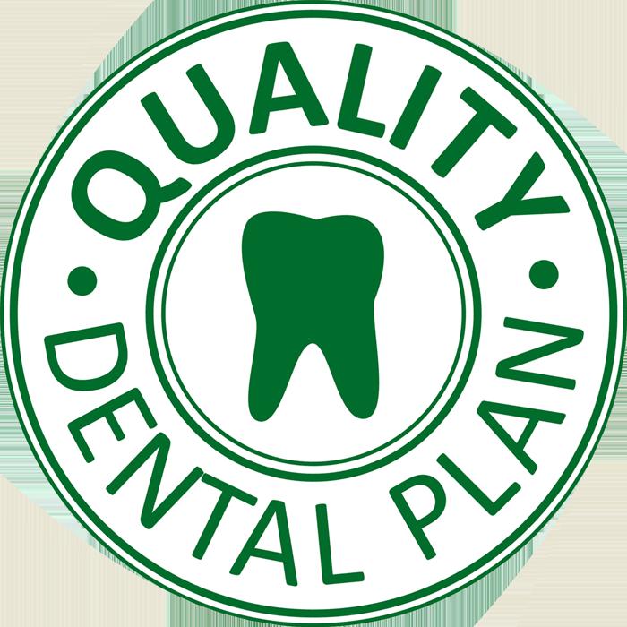 QDP_logo.png