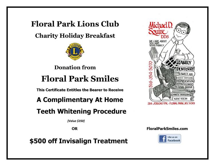 Charity_Holiday_Breakfast.jpg