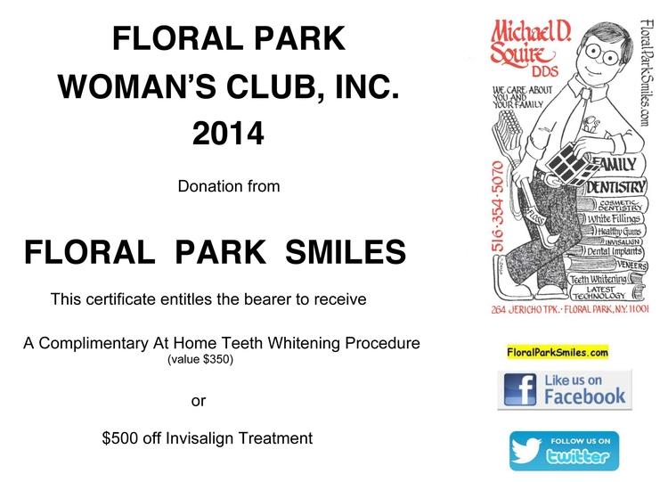 FP_Woman_s_Club_GC.jpg