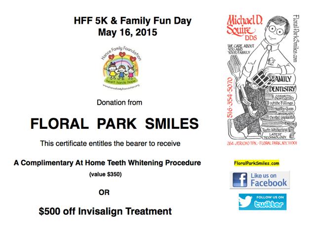 HFF_5k_may16.png