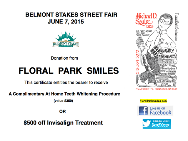 belmont_stakes_street_fair_june_7.png