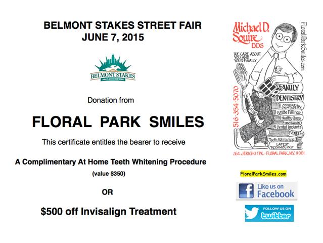 belmont_stakes_street_fair_june_7.png