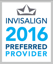 invisalign2016.png
