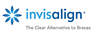 invisalign_email.png