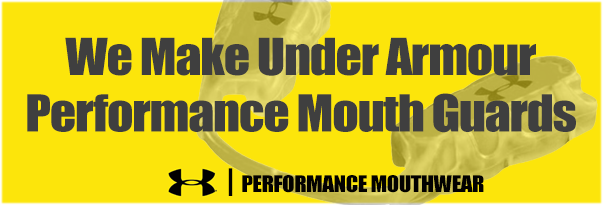 UNDER_ARMOUR_AD.png