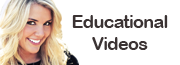 but_educ_videos.png