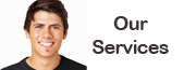 but_our_services.png