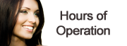 hours_of_operation.png
