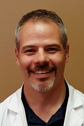 Woodsfield Chiropractor | Woodsfield chiropractic About Us |  OH |