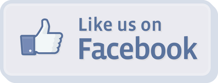 facebook_like_button.png