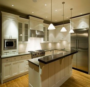 St. James  General Contractor   St. James  Cabinets and Countertops   NY   Cassis Construction  