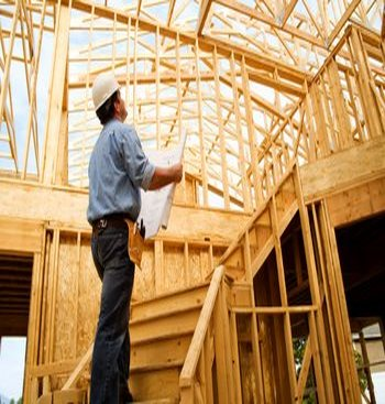 St. James  General Contractor | St. James  Carpentry | NY | Cassis Construction |
