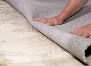 St. James  General Contractor | St. James  Carpet | NY | Cassis Construction |